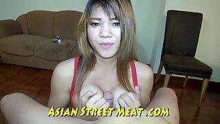 Mad hormônio asiático invasão anal mamas balão