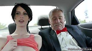 Carter Cruise gozada e amador maduras adora anal primeira vez frannkie de cabeça para baixo