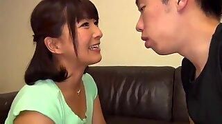 Japonesas mãe e filho amor proibido - linfull: https://ouo.io/mluq8k