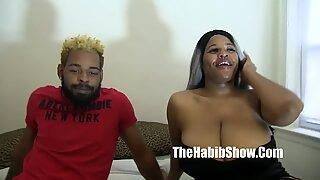 Sexy n carnudo mais tamanho yella fuckpole casal foda fest fast freak
