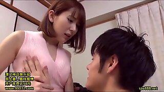 7 - Japonesas mãe responsável pelo enteado cereja - linkfull em Minhas frofile