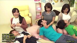 19 - jogos show japonesas mãe amamentação - linkfull em Minhas frofile