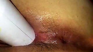Japonasas gordas hard sexo
